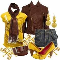 Plus size style for plus size women: Dressing 10 lbs ...