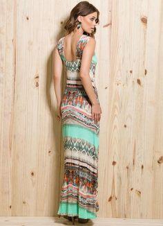 vestido-longo-estampado-colorido-barato-promoco-22029-MLB20222611618_012015-F.jpg (600×830)
