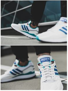 173 Best Adidas images in 2019 | Sneakers, Adidas, Shoes