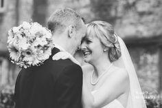 Kilkenny Castle & New Park Hotel Wedding Photography