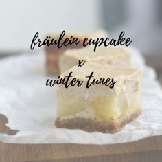 Fräulein Cupcake x winter songs, a playlist by frlcupcake on Spotify Winter Songs, Love Is Everything, Cookies Policy, Camembert Cheese, Cheesecake, Desserts, Cupcake, War, Food