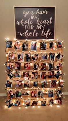 20 Amazing Winter Wedding Ideas Winterwedding Diywedding Pallets