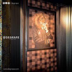 Çarpıcı desenlerin doğru adresi 👉DEGRAPE 💫  #perde #degrape #bordür #izmir #istanbul #curtain #upholstery #textile #design #interiordesign #elegant Istanbul, Curtains, Elegant, Home Decor, Classy, Blinds, Decoration Home, Room Decor, Draping