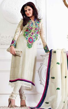 Latest Eid Collection Salwar Kameez & Special Salwar Kameez