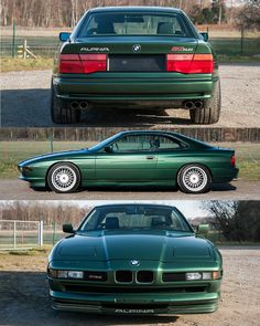 Bmw E30 325, Bmw M5, Bmw Vintage, Bmw Autos, Bmw Alpina, Bmw Classic Cars, Benz Car, Bmw Cars, Car Girls