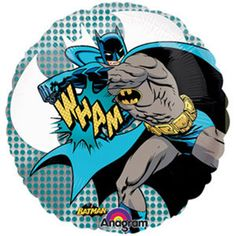 Dc Comic Batman Gotham Hero Children's Party See Though Clear Foil Balloon Party City Balloons, Disney Balloons, Foil Balloons, Balloon Party, Wholesale Party Supplies, Discount Party Supplies, Online Party Supplies, Batman Party Supplies, Kids Party Supplies