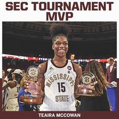 T McGowan SEC champs March 2019 J Birds, Mississippi State Bulldogs, Auburn Tigers, College Football, Champs, This Is Us, March, Running, Logo