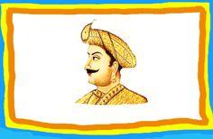 The history of Aurangzeb in Hindi. औरंगजेब का इतिहास एक बहुत बड़ा इतिहास है जिसमे आप उसके शासक, राज्य, युद्ध और कार्यों के बारे में जानने को मिलेगा.