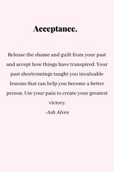 quotes quotes about love quotes for teens quotes god quotes motivation Self Love Quotes, Quotes To Live By, Daily Quotes, Being Free Quotes, Patient Love Quotes, Quotes For Hard Times, Quotes About Hope, New Home Quotes, Hard Quotes