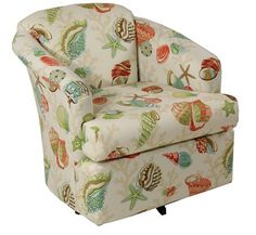 1000 Images About 20 On Pinterest Outdoor Area Rugs Recliners And Area Rugs