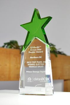 The North Star is a freestanding crystal star shaped trophy. This custom award is suitable for any occasion and especially common for those who act as a guiding light. #startrophy #crystaltrophydesign #recognitionideas #crystalawardstrophy #appreciationgifts #crystalawardtrophy #employeeaward #personalizedplaques #personalizedgift #customaward Glass Awards, Crystal Awards, Star Trophy, Employee Awards, Memento, Personalized Plaques, Trophy Design, Custom Awards, Recognition Awards