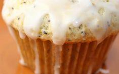 muffins de almendra y semillas de amapola 2