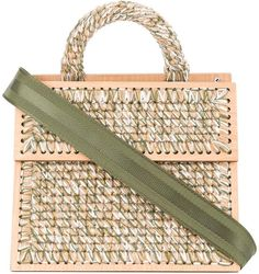 purses-and-handbags. From general topics to more of what you would expect to find here, purses-and-handbags. Handbags On Sale, Luxury Handbags, Fashion Handbags, Purses And Handbags, Designer Shoulder Bags, Gucci Purses, Womens Purses, Evening Bags, Leather Crossbody