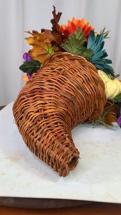 Thanksgiving Wreaths, Autumn Wreaths, Thanksgiving Decorations, Rustic Wreaths, Beach Wreaths, Door Wreaths, Burlap Wreath, Fall Table Centerpieces, Christmas Centerpieces