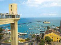 A quinta edição do Encontro Nacional de Turismo da Bahia (Entur), que acontecerá nos dias 23 e 24 de agosto, no Centro de Convenções da Bahia, em Salvador, deverá receber 3,5 mil participantes. Saiba mais: