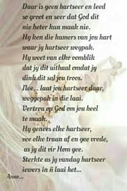Image result for inspirational quotes pinterest afrikaans Empowering Quotes, Uplifting Quotes, Inspirational Quotes, Motivational, God Is Good Quotes, Strong Quotes, Scripture Verses, Bible Quotes, Funeral Planner