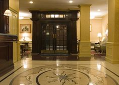 The Georgetown Inn represents classic Washington, DC with an air of nostalgic Georgetown glamour Georgetown Washington Dc, Washington Dc Hotels, Georgetown Waterfront, Hotel Lobby, Flat Screen, Conditioning, Rooms, Glamour, Explore