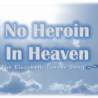 Channel 2 News Special- Elizabeth's Story. Pinned by the You Are Linked to Resources for Families of People with Substance Use  Disorder cell phone / tablet app on February 26, 2014;      Android - https://play.google.com/store/apps/details?id=com.thousandcodes.urlinkedlite;                    iPhone - https://itunes.apple.com/us/app/you-are-linked-to-resources/id743245884?mt=8