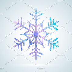 Image result for winter wonderland graphics for parties
