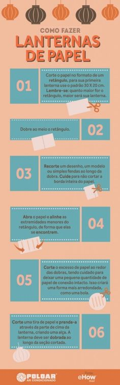 infografico-lanterna-de-papel