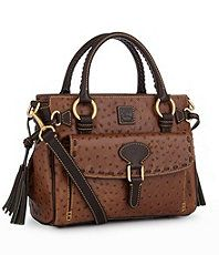 Dooney & Bourke | Handbags | Dillards.com