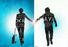 -Okay? -Okay.