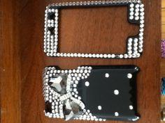 My ipod 4 case I amazon Ipod 4 Cases, Iphone Cases, Phones, Princess, Amazon, Gifts, Fashion, Moda, Amazons