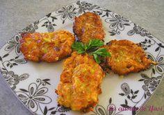 Recettes turques, orientales, végétariennes, exotiques sans oublier de bons desserts.Tout ce que j'aime sera répertorié dans mon blog.