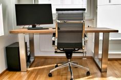 Furniture, Design, Home Decor, Interior Design, Design Comics, Home Interior Design, Arredamento, Home Decoration