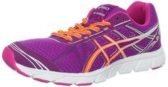 ASICS Women's GEL-Windom Cross Trainer,Wine/Flash Orange/Hot Pink,7.5 M US ASICS,http://www.amazon.com/dp/B00AK972AW/ref=cm_sw_r_pi_dp_pwKbtb166YECK03C