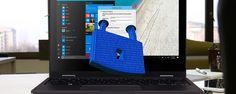 4 Syskey Encryption Alternatives for Windows 10 #Security #Windows #Computer_Security #music #headphones #headphones