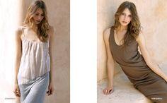 Velvet Spring 12 Lookbook