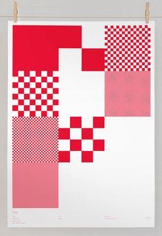 Creative Effektive, Pixel, Sgustok, Design, and Poster image ideas & inspiration on Designspiration Graphic Design Posters, Graphic Patterns, Graphic Design Inspiration, Typography Design, Print Patterns, Brochure Layout, Brochure Design, Corporate Brochure, Brochure Template