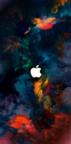 45 Pretty Wallpapers For iPhone. I like wonderfully planned backdrops. Yet, the ones with eye-getting movements hypnotize me the most. Iphone Wallpaper Video, Apple Logo Wallpaper Iphone, Iphone Homescreen Wallpaper, Abstract Iphone Wallpaper, Iphone Wallpaper Glitter, Iphone Background Wallpaper, Best Iphone Wallpapers, Aesthetic Iphone Wallpaper, Live Wallpapers