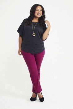 http://www.leimageinc.com/wordpress2013/wp-content/uploads/2013/01/03-Plus-Size-Retail-Photography-406x610.jpg