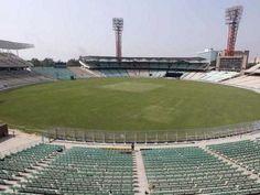 India-Pak T20 Match Shifted From Dharamshala To Kolkata