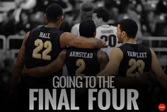 usatodaysports:  Wichita State shocked the tournament by beating Ohio State and making it to the Final Four.