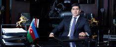 Azərbaycan Xalqına məxsus milyardları ofşorlara daşıyan  Anar Əliyev(araşdırma) Euro, Internet