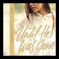 Wattpad Book Covers, Wattpad Books, Until Trilogy, Book 1, T Shirts For Women, Instagram, Fashion, Moda, Fashion Styles