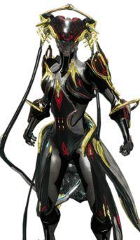 Trinity Prime - Google 搜尋