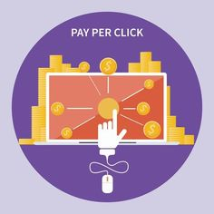 Pay Per Click Search Marketing is Simply Great