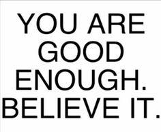 (2) positive quotes   Tumblr