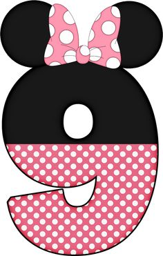 Mickey e Minnie - Minus Minnie Mouse Images, Minnie Mouse Pink, Mickey Minnie Mouse, Hello Kitty Birthday, Minnie Birthday, Blue Nose Friends, Mickey And Friends, Mickey Mouse Template, Alfabeto Disney