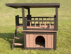 Content filed under the Dog Houses taxonomy. Animal Nutrition, Pet Nutrition, Nutrition Guide, Dog House Plans, Dog Yard, Cool Dog Houses, Puppy House, Diy Dog Bed, Dog Furniture