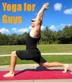 yoga-for-men-text