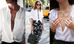 camisa-branca-aberta-decote-sexy