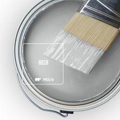 Behr Paint Colors, Bedroom Paint Colors, Paint Colors For Home, House Colors, Blue Gray Paint Colors, Neutral Paint, Furniture Paint Colors, Light Paint Colors, Light Gray Paint