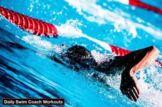 SwimSwam's daily swimming workout series is a collection of workouts written by coaches from a variety of backgrounds. All daily swimming workouts have Sports Physical Therapy, Beijing Olympics, Shoulder Injuries, Workout Warm Up, Michael Phelps, Swim Team, Background Pictures, Injury Prevention, Kobe Bryant
