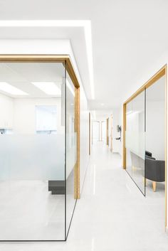 Gallery of le 1650 / - office space