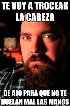 ¡NO, POR FAVOR! Ah, vale...        Gracias a http://www.cuantocabron.com/   Si quieres leer la noticia completa visita: http://www.estoy-aburrido.com/no-por-favor-ah-vale/